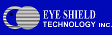 eye-shield-tech Logo